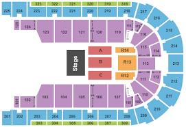 Cheap Boardwalk Hall Arena Boardwalk Hall Tickets