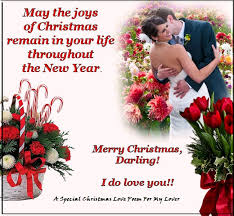 Christmas Quotes About Love Unique Love Poems Xmas Love Quotes
