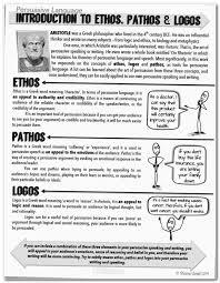 why essays sample literary analysis