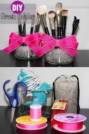 glam brush holder picture2