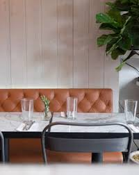 89 Best CAFE + RESTAURANT // decor ideas images | Design hotel ...