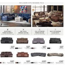 american signature furniture flyer 02 12 2019 02 25 2019 s products