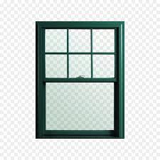 sash window garden window replacement window building insulation window