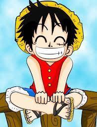 Berikut ini koleksi download gambar dp bbm silahkan simak di bawah ini: Download Koleksi Dp Bbm One Piece Keren Dan Lucu 2018 Dp Bbm Kartun Animasi Lucu