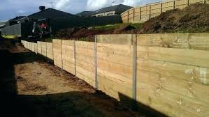timber sleeper retaining wall design building a timber retaining wall retaining walls wooden creative of timber timber sleeper retaining wall design