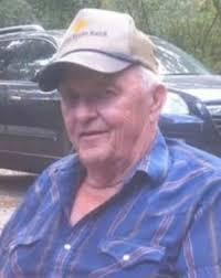 Obituary for Orval Ray Barrett, Gravette, AR