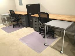 used ikea office furniture. Fine Furniture Fancy Ikea Office Furniture Images Ideas Desks Workstations Cheap Home  Officee Computer Desk Bookcases Shower Vintage Using Shelving Used Miami Assembly  For
