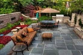 backyard landscape designs on a budget. Interesting Backyard Backyardlandscapedesignsonabudget And Backyard Landscape Designs On A Budget G