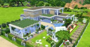 gallery of sims 3 modern moderne house maison 2 you telecharger maison sims 3 moderne maxresdefault telecharger maison sims 3 moderne 3 sims 3 modern