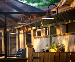 outdoor kitchen lighting ideas. outdoor kitchen lighting ideas built in gas grills stainless steel impressive outside i