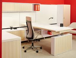 height adjustable office desk. Reff Profiles Height Adjustable Desks And Peninsulas Knoll Inside Executive Desk Inspirations 6 Office
