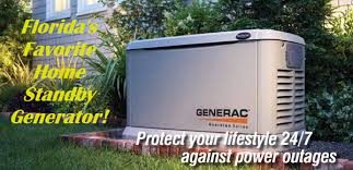 Informative Generac Generator Reviews on Amazoncom Generx Generators