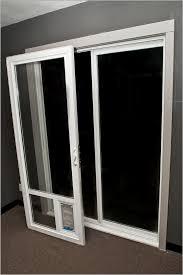 dog doors for cat door for wall cat door for window sliding glass dog door