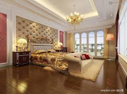 modern bedroom ceiling design ideas 2014. Beautiful Bedroom Ceiling Designs Modern Design Ideas 2014 Beadboard Hall E