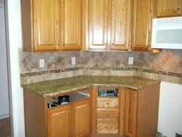 kitchen granite countertops and backsplash ideas ideas for tan brown granite tall kitchen granite countertop backsplash ideas