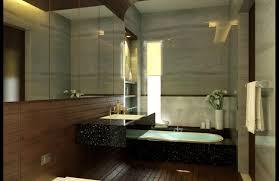 luxury modern master bathrooms. Full Size Of Bathroom:dark Wood Cabinets Modern Luxury Master Bathroom Wonderful Bathrooms