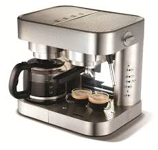 ... Hestonblumenthal Large-size of Special Coffee Machine How To Pick Right  Together With Sage By Hestonblumenthal ...