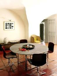 furniture poul kjaerholm pk54. poul kjaerholm dining set with pk9 chairs and pk54 table porsgrunn furniture pk54