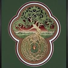 celtic artwork giveaway to celebrate the opening of irish american mom s gift irish american mom