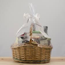 amazon gourmet pantry essentials gift basket grocery gourmet food