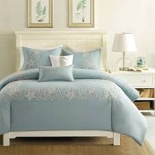 28 best harbor house bedding collection images on