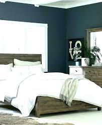 Bedroom Sets Sleigh Bed Furniture Queen Macys Frames Decorating ...
