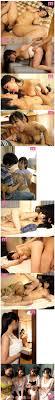 MULTIPLE ACTRESS DVD UPDATE December 27 2013
