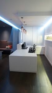 orthodontic office design. Practice Type Orthodontic Office Design