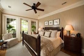 27 Eye Catching Traditional Bedroom Designs That Will Enhance Your