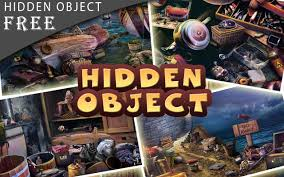 The daily hidden object game challenges you daily, is completely. Amazon Com Hidden Object Games Time To Architech Appstore For Android