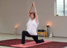 yin yoga the yoga shed