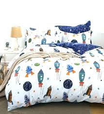 tractor bed sets bedroom field days farm themed boys toddler bedding set in cotton johnny expert