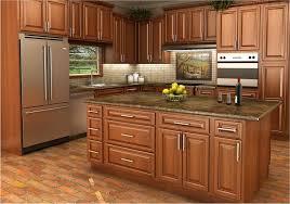 liquidation kitchen cabinets beautiful kitchen cabinets whole ikea kitchen cabinets closeout kitchen