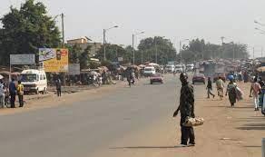 بواكي (ساحل العاج) - ويكيبيديا