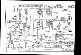 vs commodore wiring diagram download diy enthusiasts wiring diagrams \u2022 vt commodore wiring diagram for stereo vt commodore engine diagram vt commodore engine diagram vs v8 auto rh enginediagram net vl commodore holden commodore