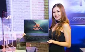 ASUS ra mắt loạt laptop sử dụng nền tảng CPU AMD Ryzen Mobile, giá từ 12  triệu đồng
