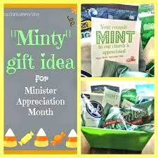 pastor appreciation gifts gift idea basket ideas luxury church pastors wife minister pastor appreciation gifts