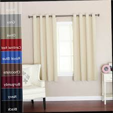 Of Curtains For Living Room Window Curtains Ideas For Living Room