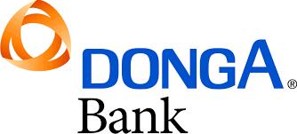 Kết quả hình ảnh cho logo ngân hàng vpbank