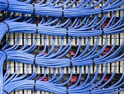 cat6 patch wiring diagram cat6 image wiring diagram cat6 wiring diagram wiring diagram schematics baudetails info on cat6 patch wiring diagram