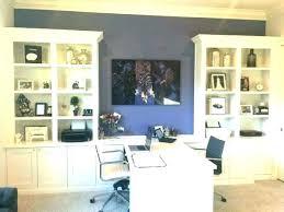 dual office desk. Dual Office Desk Double Desks Space Audio 300mb I