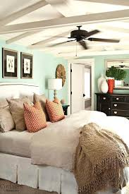 Cottage Style Bedrooms Cottage Bedroom Decor Coma Studio Cottage Style  Bedrooms Photos . Cottage Style Bedrooms ...