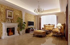 custom 90 classic contemporary living room design design