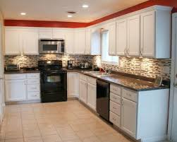 Budget For Kitchen Remodel 10 Affordable Kitchen Remodel Ideas Pictures