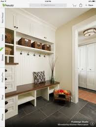 mudroom lighting. mud room mudroom lighting d