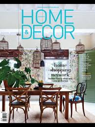 Small Picture Home Decor Singapore on the App Store