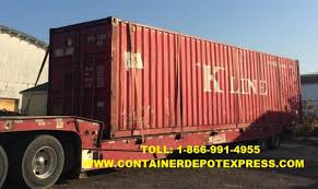 Used Shipping Containers For Sale Prices New Or Used Steel Storage Container For Rent Or Purchase In