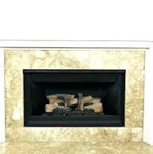 fireplace gas line fireplace gas line starters will not ignite why starter pipe home depot installation