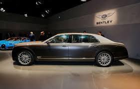 2018 bentley mulsanne. Modren 2018 2018 Bentley Mulsanne Price Concept Intended Bentley Mulsanne