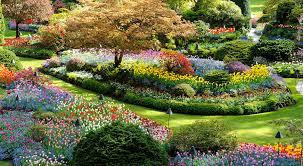 butchart gardens tours. Butchart Gardens \u0026 Gourmet Picnic \u2013 Custom Tour Tours